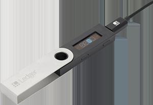ledger-nano-s-cable-medium